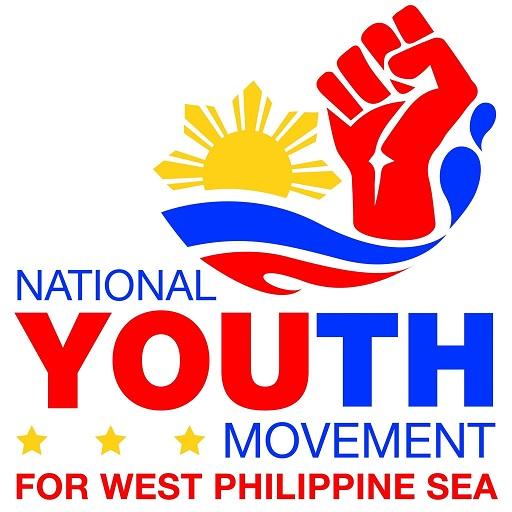 nymwps_site_logo